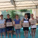 A Prignano sul Secchia (Mo) è in programma la seconda edizione della Prignano Run. Organizzata dalla Polisportiva Prignanese