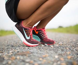 RUNNING NIKE DONNA WOMAN
