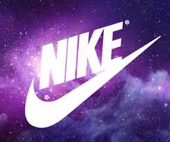 abbigiamento e scarpe NIKE