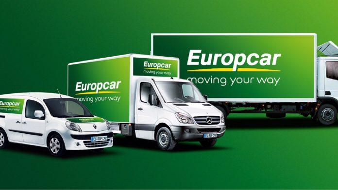 eurocards noleggio auto e furgoni