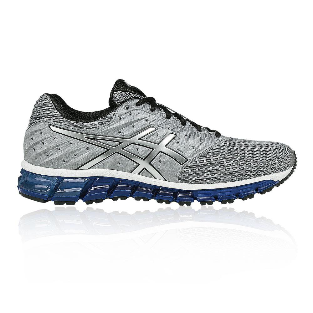 Asics Gel-Quantum 180 2 scarpe da corsa