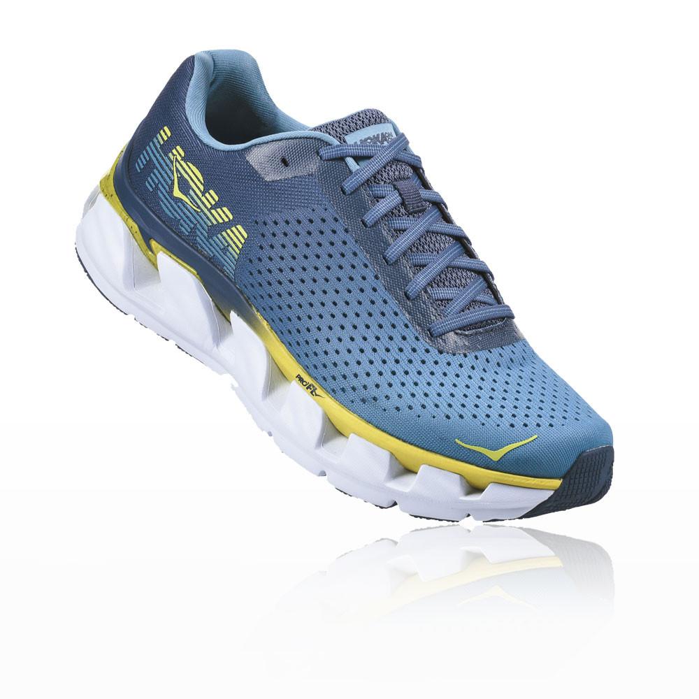 Hoka Elevon scarpe da corsa