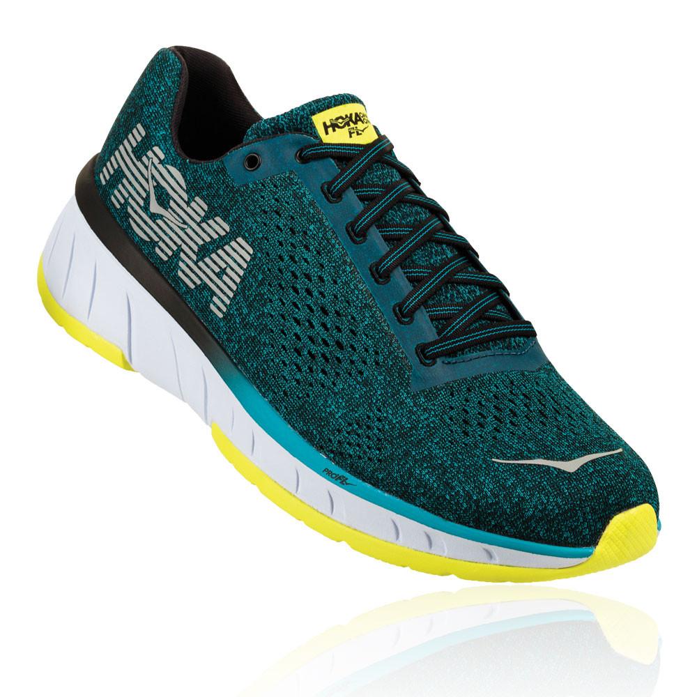 Hoka Cavu scarpe da corsa