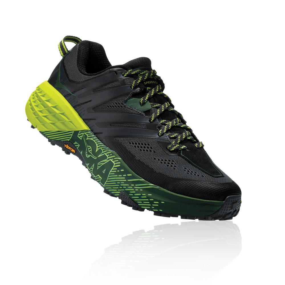 Hoka Speedgoat 3 scarpe da trail corsa - SS19