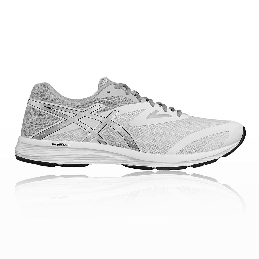 Asics Amplica scarpe da corsa
