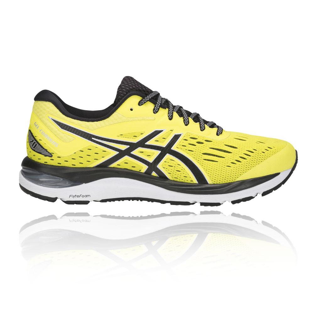 Sportsshoes Sconti Asics running risparmia fino al 60