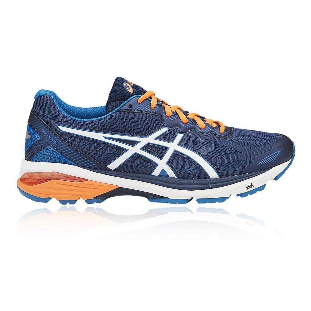 https://cdn.sportsshoes.com/product/A/ASI5888/ASI5888_1000_1.jpg