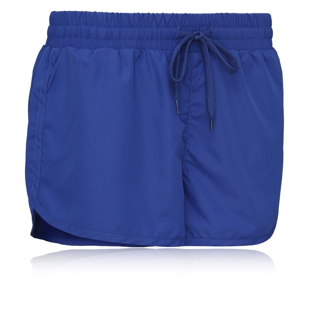 donna Run pantaloncino