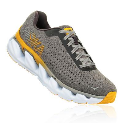 Sportsshoes Sconti Scarpe e Abbigliamento sportivo Nowrun